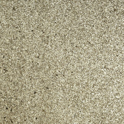 BN Wallcoverings - GPW-MH-002DW Grasscloth - Double Roll - Grasscloth wallpaper is a unique fibrous material made from natural grasses. Grown tall, then dried, strung and woven together, this textured wallcovering is a great way to add an interesting eco-friendly backdrop to any room! Please note that due to the exclusive use of natural materials processed almost entirely by hand, certain distinguishing and enhancing imperfections and color shades are an integral part of the impression of these wallcoverings.