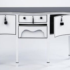 traditional buffets and sideboards by EcoFirstArt.com