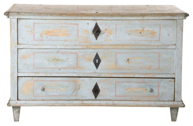 Traditional Dressers Chests And Bedroom Armoires by Jayson Home