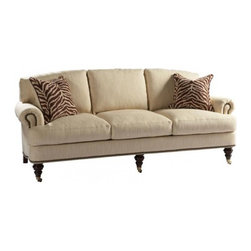 English Traditions - The Henley Sofa - Somerset Sofa