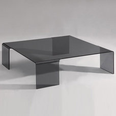 Coffee Tables by Modern Furniture Warehouse