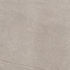 Wall And Floor Tile by Ceramic Tileworks