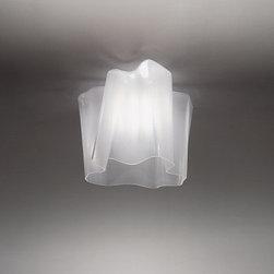 Artemide | Logico Ceiling Single -