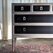 Dressers Chests And Bedroom Armoires by The New Traditionalists