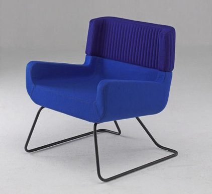 chairs by ersaoffice.com