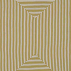 """Loloi - Loloi Indoor Outdoor IO-01 (Yellow) 9'3"""" x 13' Rug - Hand-braided in China of 100% polypropylene, the In/Out collection offers a fun and simplistic look. This easy-to-place collection works nicely in an interior space or outdoors, and is available in an array of both neutral and vibrant colors."""