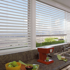 Window Blinds by HT Blinds