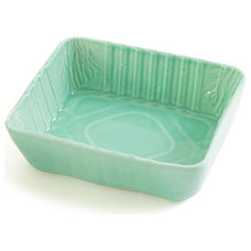 Modern Food Containers And Storage by The Curiosity Shoppe