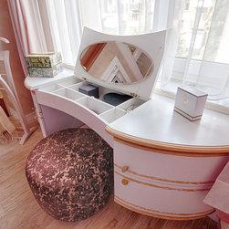 furniture for bedroom -