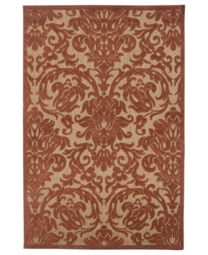 Transitional Rugs by ZFurniture