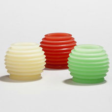 Contemporary Candles by Cost Plus World Market