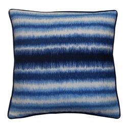 Jiti - Jiti Static Cotton Pillow - Features: