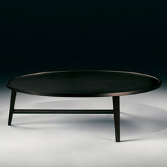 modern coffee tables by Switch Modern