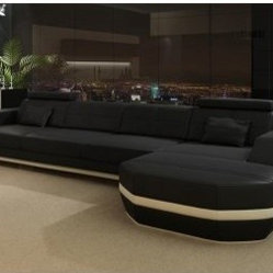 Under 1000 Sectional Sofas Find Large And Small