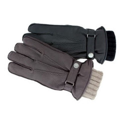 Cire Mens Elite Gloves