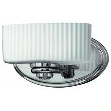 Contemporary Bathroom Lighting And Vanity Lighting by Elite Fixtures