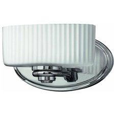 Contemporary Bathroom Vanity Lighting by Elite Fixtures