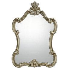 Modern Mirrors by Fratantoni Lifestyles