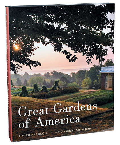 Traditional Books by Monticello