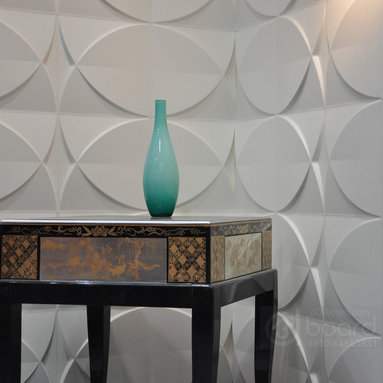 new products for interior decor wall panels & wallpaper tiles - 3 d TV setting wall wave plates3dboard, 3D wall decor art panels, 3d wall, 3d wall board, 3d wall cover, wall covering, 3d wall decor, wall decoration, 3d wall panel, 3d wall panels, wall paper, 3d wall tile, design, dimensional wall, dimensional wall board, dimensional wall cover, dimensional wall covering, dimensional wall deco, dimensional wall decor, dimensional wall decoration, dimensional wall panel, dimensional wall panels, dimensional wall paper, dimensional wall tile, embossed wall, embossed wall board, embossed wall cover, embossed wall covering, embossed wall deco, embossed wall decor, embossed wall decoration, embossed wall panel, interior design