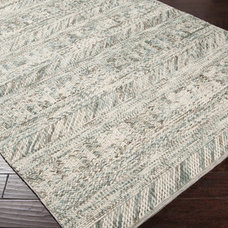 Contemporary Rugs by Contemporary Furniture Warehouse