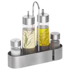 Modern Food Containers And Storage by Lumens
