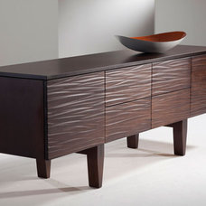Modern Buffets And Sideboards by Contempo Concepts