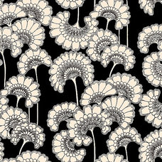 Asian Wallpaper by kate spade
