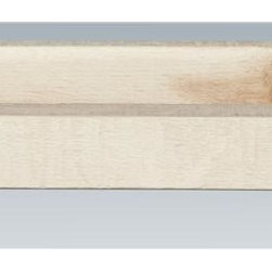 Montana Woodworks - Wooden Towel Rack - Hand crafted. Heirloom quality. Timbers and trim pieces are sawn square. Rustic timber frame design. Made from American grown wood. Made in USA. No assembly required. 21 in. W x 6 in. D x 4 in. H (3 lbs.). Warranty. Ready to Finish. Use and Care InstructionsAdd to the rustic ambiance in your home with this delightful towel rack. This towel rack is the perfect fit in the kitchen, bath or with the Montana woodworks bar.