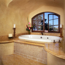 Mediterranean Windows by Southland Windows, Inc.