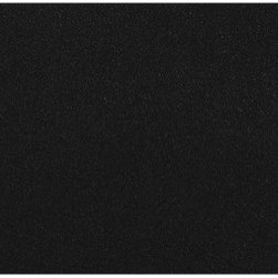 XSCORP - XSCORP AC415BLK 40 in. x 15 ft. Piece of Premium Un-Backed Automotive Trim Carpe - The Xscorpion Premium Un-Backed Automotive Trim Carpet is perfect for enhancing the appearance of your subwoofer enclosure or any other vehicle application you might want to use it for. It comes in a 40 x 15' piece that can be cut down to any size needed. This Xscorpion trim carpet is available in Black, Burgundy, Charcoal, Cinder, Deep Ocean Blue, Lava, Medium Blue, Medium Dark Pewter, Medium Graphite, Medium Gray, Mocha, Medium Prairie Tan, Medium Oak, Navy, Scarlet and Parchment color options.      Premium Un-Backed Automotive Trim Carpet.    Comes in 40 x 15' piece.    Durable design for long life-span.    Perfect for subwoofer enclosures.    Color: Black.     Model: AC415BLK