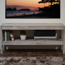 Tropical Furniture by Woodwaves Inc.