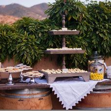 COTE DE TEXAS: Search results for kitchen