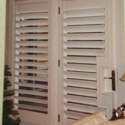 Blinds and More - Blinds and More, Inc.