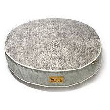 Contemporary Pet Beds by 1-800-PetSupplies