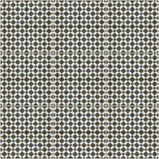Mediterranean Floor Tiles by Topps Tiles