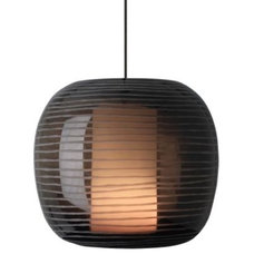 Otto Pendant by Tech Lighting