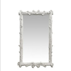 Eclectic Wall Mirrors by Hudson