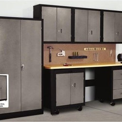 Home Office Products : Find Desks, Office Chairs, File ...