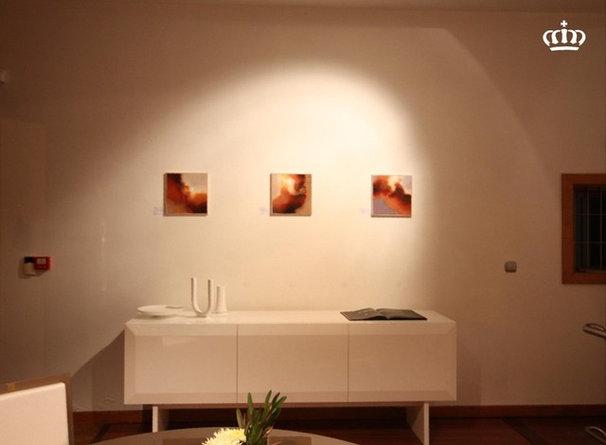 by CARISMA [design studio|design gallery]