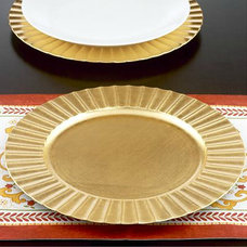 Traditional Serveware by Cost Plus World Market