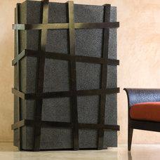 Contemporary Furniture by Nusa Furniture