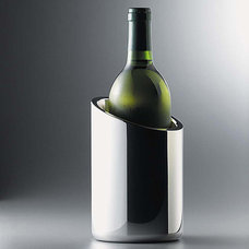 Modern Barware by Gracious Home