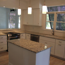 by Diament Builders