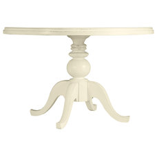 Beach Style Dining Tables by Masins Furniture