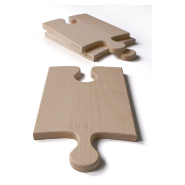 Puzzleboard -