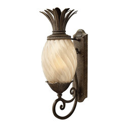 Pineapple Lighting Outdoor Products Find Patio Furniture