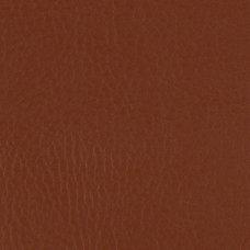 Shatto Faux Leather Sandridge Copper - Discount Designer Fabric - Fabric.com