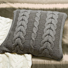 Traditional Decorative Pillows by GAIAM