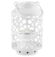 modern outdoor lighting by Bed Bath and Beyond